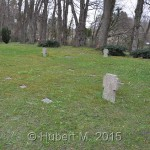 KGSt.Kappeln,OFH,Flensburgerstr. 1.u.2.W.K. 24.04.2013 (5)