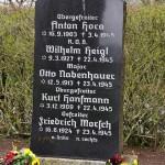 KGSt.Karstädt,OT-Prötlin,Prötliner Hauptstr. 2.W.K. 5 deutsche,27.04.2013 (3)