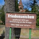 KGSt.Klietz,alter OFH.Rathenauerstr.2.W.K10 ausländer.28.04.2013 (3)
