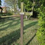 KGSt.Klietz,alter OFH.Rathenauerstr.2.W.K10 ausländer.28.04.2013 (4)