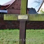 KGSt.Klietz,alter OFH.Rathenauerstr.2.W.K10 ausländer.28.04.2013 (7)
