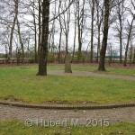 KRGst.Herbrum,Aschendorf,KZ-Opfer, Am Seitenkanal,21.04.2013 (6)