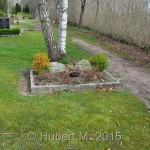 Kgst.Eggebeck,OFH.Schlesw.Hols.24.04 (2)