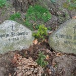 Kgst.Eggebeck,OFH.Schlesw.Hols.24.04 (3)