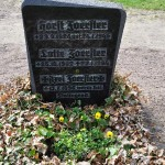 Kgst.Eggebeck,OFH.Schlesw.Hols.24.04 (5)