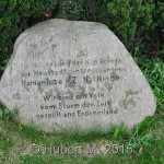 Kgst.Grube,Schleswi.Holst.25 Cap Ankona,25.04 (1)