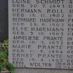 KGSt.NRW,Pottenhauserstr.2.W.K. 23 Bombenopfer (3)