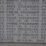 KGSt.NRW,Pottenhauserstr.2.W.K. 23 Bombenopfer (4)