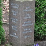 Kgst.Lüdersdorf,Meck.Pom.2.W.K. 2o Sold.deutsch,OT.Herrnberg 26.04.2013 (2)