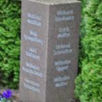 Kgst.Lüdersdorf,Meck.Pom.2.W.K. 2o Sold.deutsch,OT.Herrnberg 26.04.2013 (3)