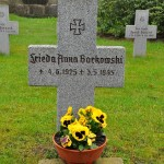 Kgst.Lensahn,SWH.FH.Lübeckerstr. GFM.v.Bock,26.04 (2)