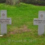 Kgst.Lensahn,SWH.FH.Lübeckerstr. GFM.v.Bock,26.04 (4)