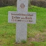 Kgst.Lensahn,SWH.FH.Lübeckerstr. GFM.v.Bock,26.04 (6)