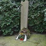 KGStMeppen,OT-Versen,Hinter der JVA,KZ-Aussenlager,Neuengamme.21.04.2013 (1)