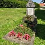 Beverungen-OT-Dahlhausen 1.Pole 2.W.K.  (3)