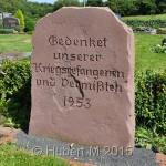 Boffzen,1.u.2.W.K. deutsch.01.08.15 (7)
