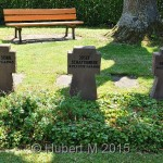 Borgentreich OT-Bergholz,2.W.K. 19 deutsch. 01.08.15 (3)