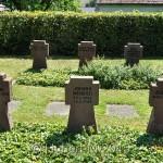 Borgentreich OT-Bergholz,2.W.K. 19 deutsch. 01.08.15 (5)