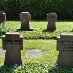 Borgentreich OT-Bergholz,2.W.K. 19 deutsch. 01.08.15 (6)