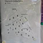 Höxter NRW.2.W.K. 50 deutsch. 01.08 (1)
