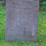 Lauenförde-N.S. 2.W.K. 31 deutsch. 01.08.15 (3)