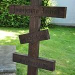 Reinhardshagen 1.Russ.1.W.K. 01.08.15 (3)