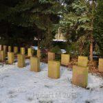 kgst-landrain-nord2-w-k-gertraudenf-h-halle01-02-13