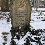 kgst-russ-halle-huttenstr-held-der-sowj-2-w-k-01-02-14