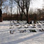 kgst-russ-halle-huttenstr-held-der-sowj-2-w-k-01-02-3
